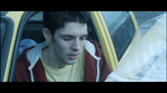 colin-morgan-10