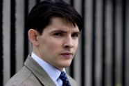 colin-morgan-12