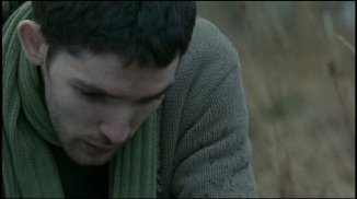 colin-morgan-15