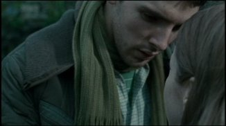 colin-morgan-16