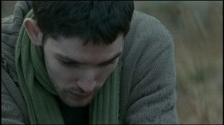 colin-morgan-19