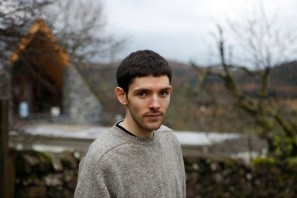 colin-morgan-24