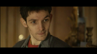 colin-morgan-6