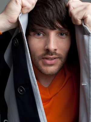 normal_150428-colin-morgan-neil-bennett-0311-588x784