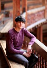 colin-morgan-11