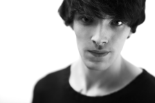 colin-morgan-1