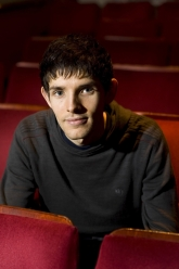 colin-morgan-13