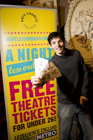 colin-morgan-17