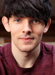 colin-morgan-2