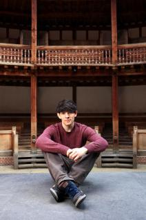 colin-morgan-3