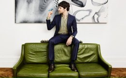 colin-morgan-4