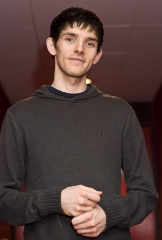 colin-morgan-5
