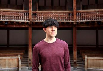 colin-morgan-7