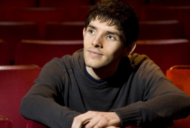 colin-morgan-8