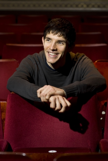 colin-morgan-9