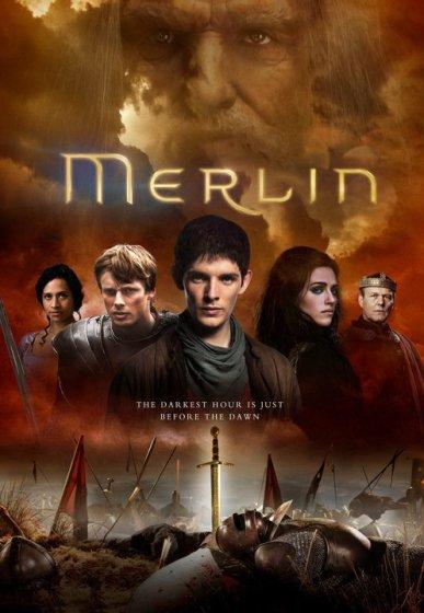 merlin-15