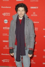 Colin Morgan 2018 Sundance (17)