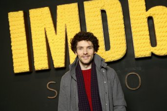 Colin Morgan 2018 Sundance (20)
