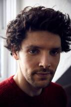 Colin Morgan 2018 Sundance (6)