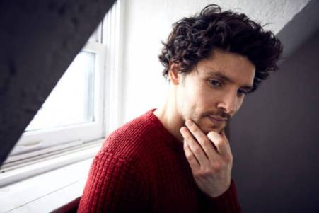 Colin Morgan 2018 Sundance (7)