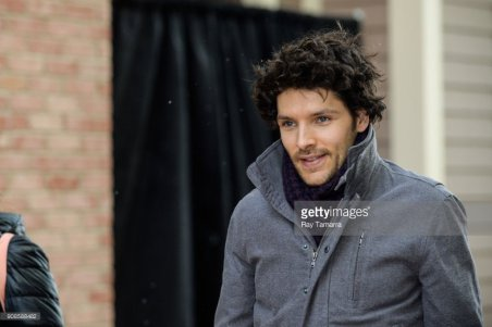 Colin Morgan 2018 Sundance (9)