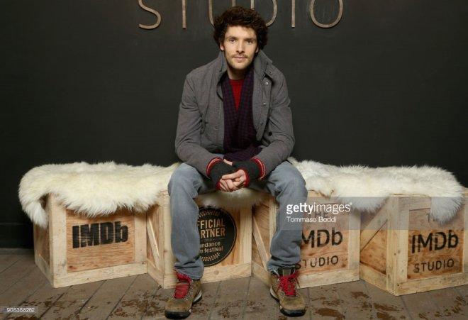 #Sundance2018 (12)