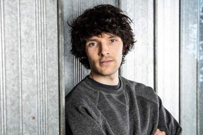 colin-morgan