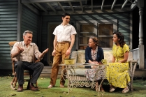 All my sons (1)