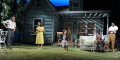 All my sons (2)