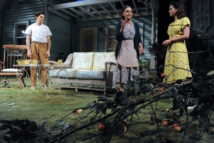 All my sons (3)