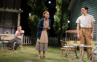 All my sons (4)