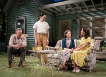 All my sons (5)