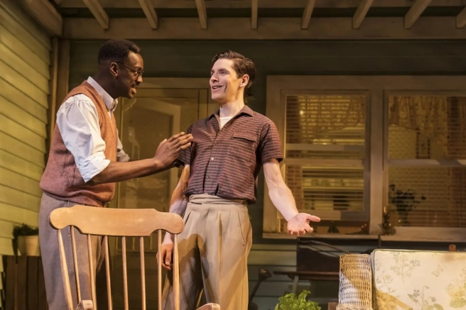 all my sons (6)
